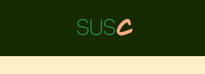 SUSC Nieuwsbrief